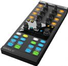 קונטרולר לדיג'יי NATIVE INSTRUMENTS Traktor KONTROL X1 mk-2
