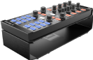 סטנד Kontrol Stand ל F1 או NATIVE INSTRUMENTS X1