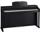 פסנתר חשמלי רולנד ROLAND HP504