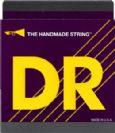 מיתרים לגיטרה חשמלית DR Strings DR LTR-9 Hi-Beam