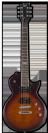 גיטרה חשמלית ESP LTD EC-200 TSBS