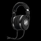 אוזניות אולפניות רילופ  RELOOP SHP-1