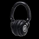אוזניות מבטלות רעש רילופ RELOOP Airphones