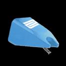 מחט רילופ RELOOP Concorde Blue Stylus
