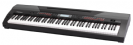 פסנתר  דיגיטלי מדלי MEDELI SP- 4200