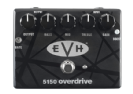 אפקט אוברדרייב MXR  EVH5150 OVERDRIVE