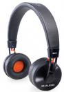 אוזניות מ אודיו M-AUDIO M40
