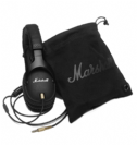 אוזניות מרשל MARSHALL Monitor