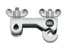 קלאמפ MEINL CLAMP