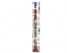 קלרינט (GOLDEN CUP JHCL1301RW clarinet(rose wood