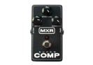קומפרסור  ג'ים דאנלופ JIM DUNLOP M132 Super Comp Compressor