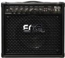 מגבר 20WATT לגיטרה ENGL EN304 Metalmaster 20 Combo