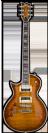 גיטרה חשמלית ESP LTD EC-1000FM ASB LH