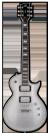 גיטרה חשמלית ESP LTD EC-1000 SSP