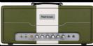 מגבר ראש  מנורות קומבו 30W מרשל MARSHALL  AST-1H Classic