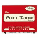 ספק כוח T-Rex FuelTank Junior