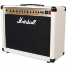 מגבר מנורות 40w מרשל MARSHALL DSL40C Special Edition