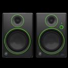 """זוג רמקולים """"5 מוגברים לאולפן מקי MACKIE CR5 Bluetooth"""