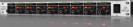 מיקסר 16 ערוצים  ברינגר BEHRINGER  RX1602