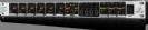 מיקסר 8 ערוצים BEHRINGER ZMX8210