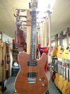 גיטרה חשמלית לקונג  LEKONG  LTC