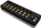 קונטרולר ברינגר BEHRINGER  X-TOUCH MINI