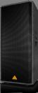 רמקול מוגבר ברינגר BEHRINGER  VP2520