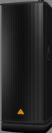 רמקול מוגבר ברינגר BEHRINGER  B2520 PRO