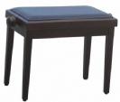 כסא פסנתר  בספקו BESPECO SG101