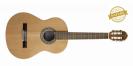 גיטרה קלאסית מנואל רודריגז MANUEL RODRIGUEZ Caballero 10