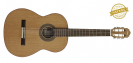 גיטרה קלאסית מנואל רודריגז MANUEL RODRIGUEZ Caballero 12