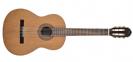 גיטרה קלאסית מנואל רודריגז MANUEL RODRIGUEZ C1