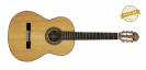 גיטרה קלאסית מנואל רודריגז MANUEL RODRIGUEZ C Sapele
