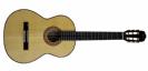 גיטרה קלאסית מנואל רודריגז MANUEL RODRIGUEZ Centenaria