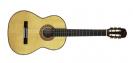 גיטרה קלאסית מנואל רודריגז MANUEL RODRIGUEZ Norman Rodríguez