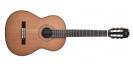 גיטרה קלאסית מנואל רודריגז MANUEL RODRIGUEZ Jr. India