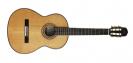 גיטרה קלאסית מנואל רודריגז MANUEL RODRIGUEZ  Sr
