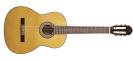 גיטרה קלאסית מנואל רודריגז MANUEL RODRIGUEZ Flamenco  C3F