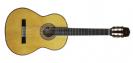 גיטרה קלאסית מנואל רודריגז MANUEL RODRIGUEZ Flamenco Jr. F