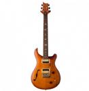 גיטרה חשמלית פי אר אס PRS SE Custom 22 Semi-Hollow