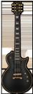גיטרה חשמלית ESP LTD EC-1000 VB