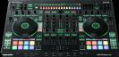 קונטרולר רולנד ROLAND DJ 808
