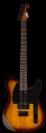 גיטרה חשמלית ESP TE-200 TOBACCO SUNBURST