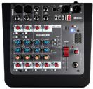מיקסר מיני ALLEN & HEATH ZEDi-8