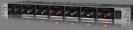 מיקסר 2 ערוצים BEHRINGER ZMX2600