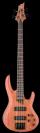 גיטרה בס ESP LTD B-1004SE