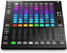 קונטרולר  NATIVE INSTRUMENTS Maschine JAM