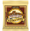 מיתרים ארני בל ERNIE BALL  2006 Earthwood 80/20 Acoustic 10-50