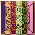 סט מיתרים לויולה פירסטרו PIRASTRO Passione  PIR229021