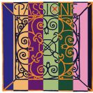 סט מיתרים לכינור פירסטרו PIRASTRO Passione PIR219021